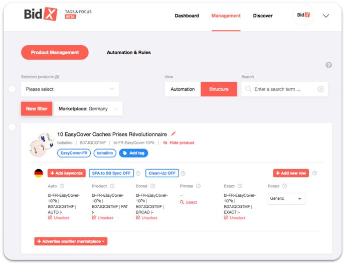 bidx_product_management_campaign_structure