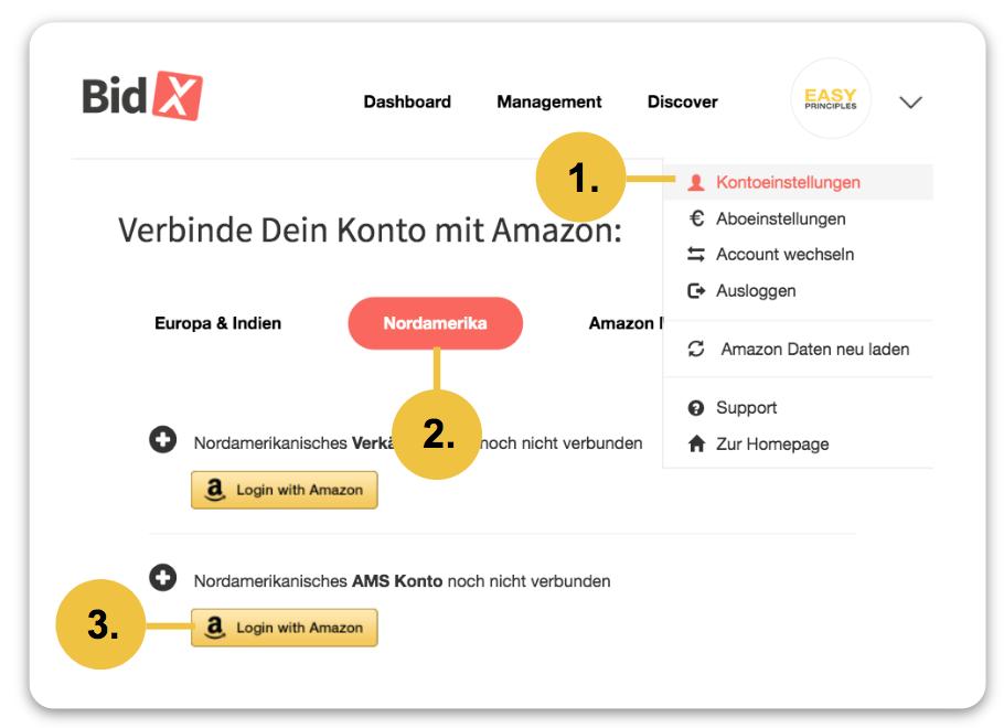 BidX-Connect-Marketplace