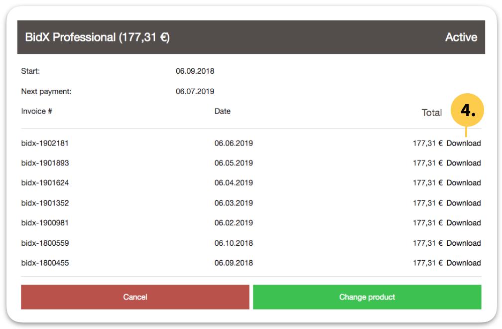 BidX-Download-Invoice